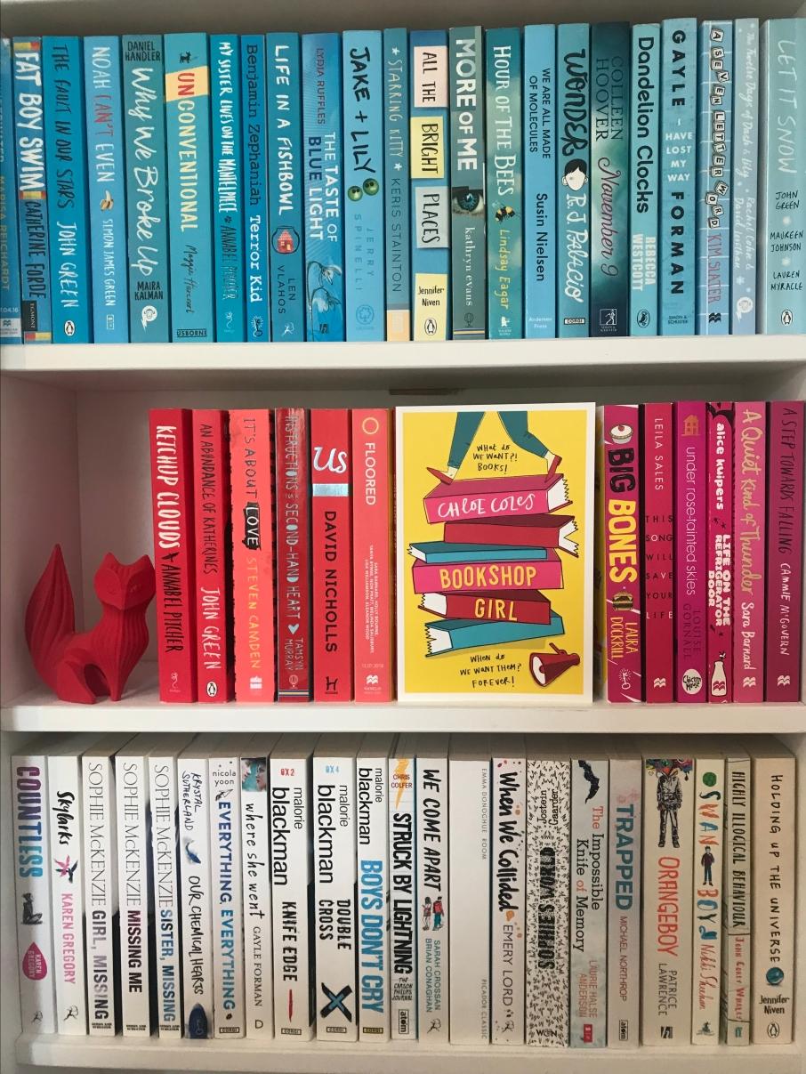 bookshop-girl.jpeg