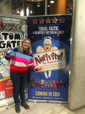 blogmas nativity 2