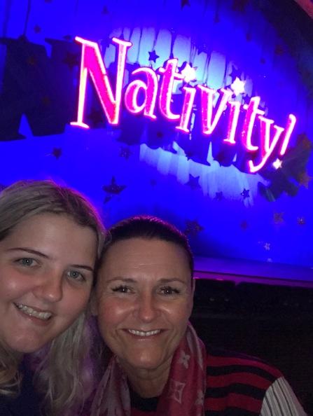 blogmas nativity 3