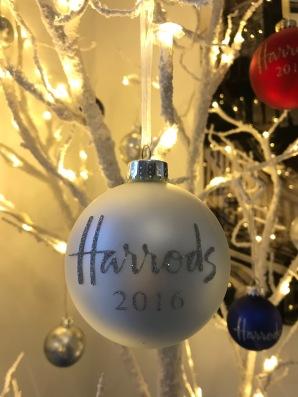 HARRODS 16