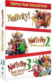 blogms nativity dvd
