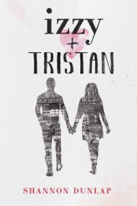 izzy and tristan