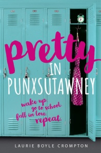 Pretty in Punxsatawney_RD3
