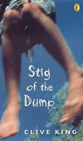 stig dump