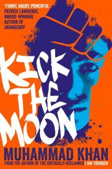 kick the moon tbr