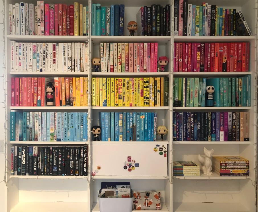 1 shelves 19.jpg