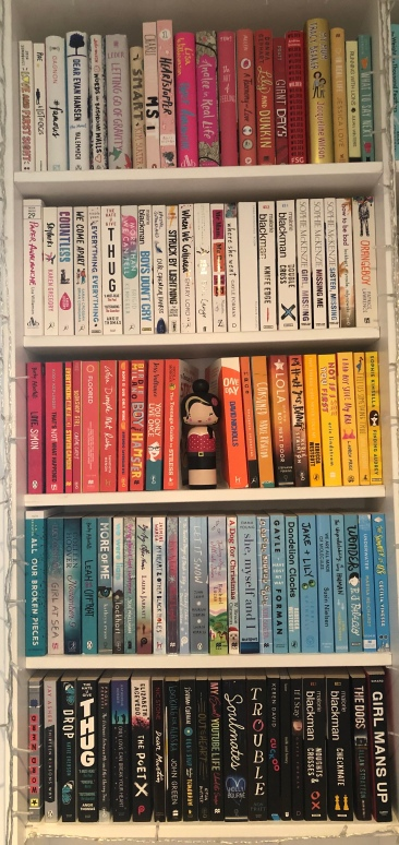 2 shelves 19