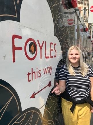 foyles 3