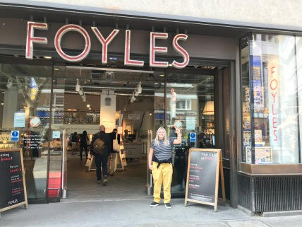 foyles 4