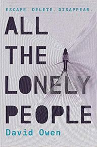 all lonely people