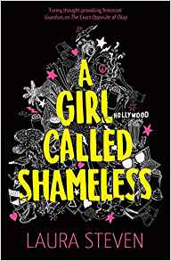 girl called shameless