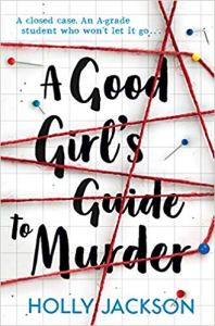 good girls guide