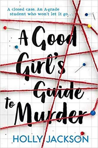 good girls guide