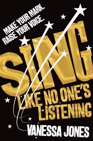 sing like noones listening