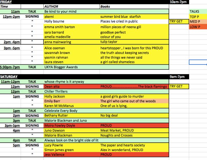 yalc schedule 1.png