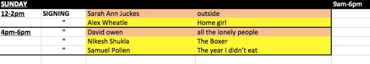 yald schedule 2.png