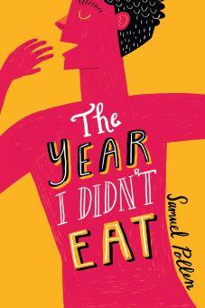 year i didnt eat