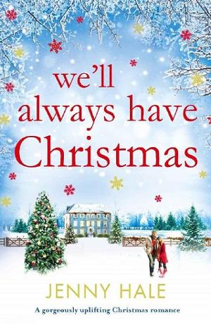well-always-have-christmas-by-jenny-hale-1