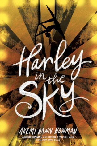 harley sky