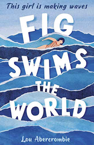 fig swims world