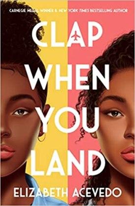 clap when