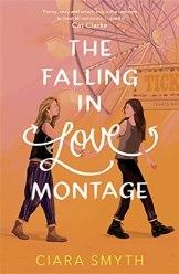 fallin in love montage